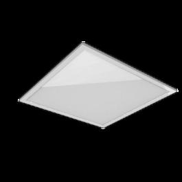 LED Kontorivalgustid
