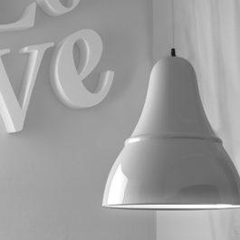 LOFT LED