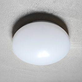 NUVOLO LED