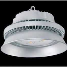 Atena LED