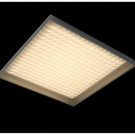 Otono LED