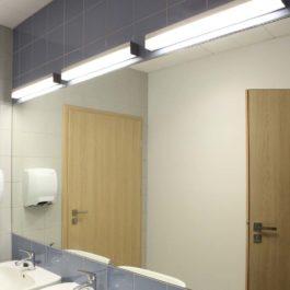 X-Wall K9 LED