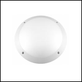 LED Plafoonid