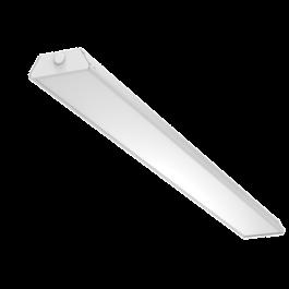 LED Valgustid Kauplustesse